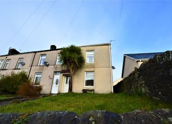 3 bed end terrace house for sale in Southall Street, Brynna, Pontyclun CF72