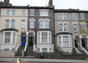 Thumbnail 2 bed flat for sale in Battersea Rise, London