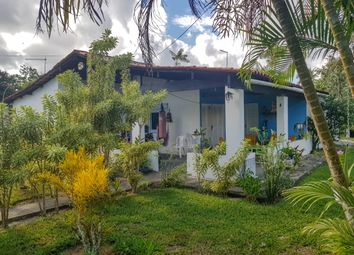 Thumbnail 3 bed country house for sale in Goiana, Gamba,