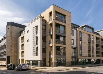 3 bed flat to rent in Eyre Place, Edinburgh EH3