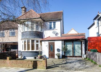 Thumbnail 4 bed property for sale in Kings Way, Harrow