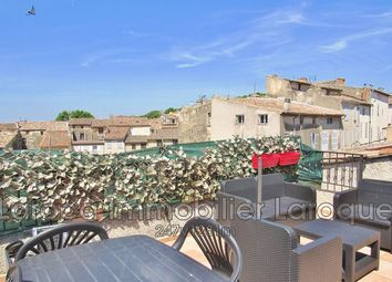 Thumbnail 8 bed property for sale in Lorgues, Var, Provence-Alpes-Côte D'azur