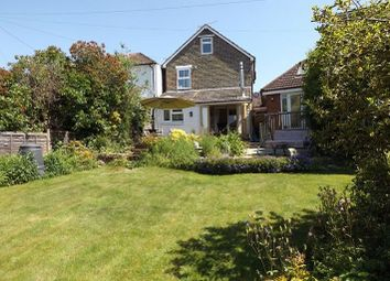 Thumbnail 5 bedroom property for sale in Muriel Road, Waterlooville