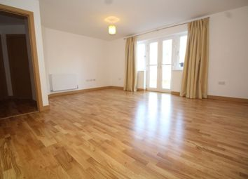 Thumbnail 2 bedroom flat to rent in Westmeads Road, Whitstable