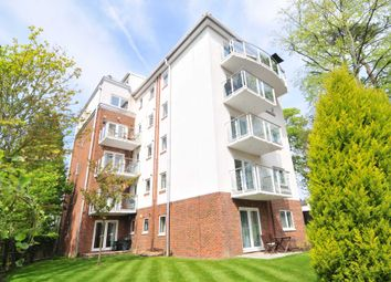 Thumbnail 2 bed flat to rent in The Pines, Turners Hill Road, Worth, Crawley