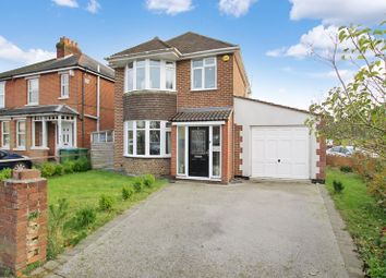 3 bed detached house for sale in Kathleen Road, Southampton SO19