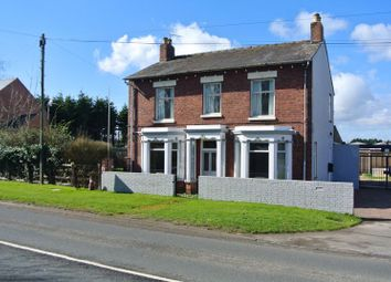 3 bed detached house for sale in Tewkesbury Road, Norton, Gloucester GL2