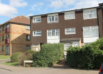 Thumbnail 4 bed property to rent in Brooks Court, The Ridgeway, Hertford