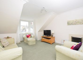 Thumbnail 2 bed duplex for sale in Gateside Street, West Kilbride