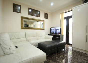 Thumbnail 2 bed flat to rent in Lowbrook Road, Ilford, Essex