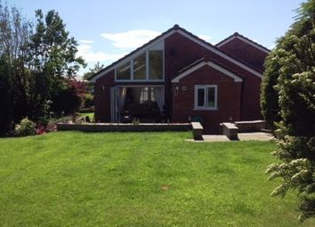 Thumbnail 3 bed bungalow for sale in Bee Hive Green, Westhoughton, Bolton, Greater Manchester