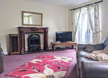 Thumbnail 3 bed flat to rent in Thornaby, Stockton-On-Tees