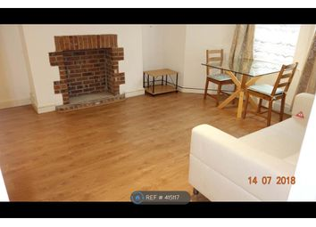 Thumbnail 1 bed flat to rent in Fairoak Avenue, Newport