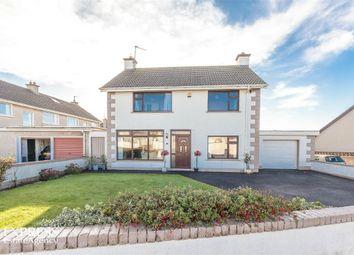 Portstewart Road, Portrush, County Antrim BT56
