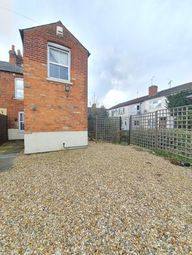 Thumbnail 3 bed semi-detached house to rent in Highbridge Walk, Aylesbury