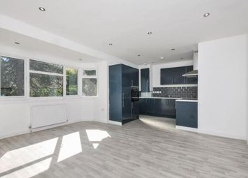 Wellesley Apartments, 64 Foxley Lane, Purley, Surrey CR8. 2 bed flat