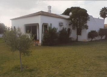 Thumbnail 3 bed detached bungalow for sale in Holiday Complex Of Pedras Da Rainha, Cabanas, Tavira, East Algarve, Portugal