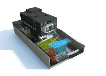 Thumbnail 6 bed villa for sale in Spain, Barcelona, Sant Cugat, Lfs6034