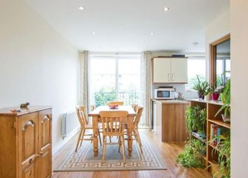 Thumbnail 4 bed terraced house for sale in Pennant Place, Portishead, Bristol