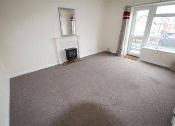 Thumbnail 2 bed detached house to rent in Atherstone Road, Trentham, Stoke-On-Trent
