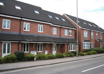 Thumbnail 2 bedroom flat for sale in 8 Station Road, Southampton, Hampshire