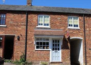 2 bed cottage for sale in Back Lane, Holcot, Northampton NN6