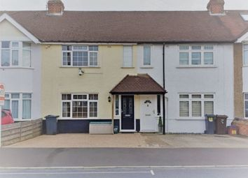 2 bed terraced house for sale in Ellington Road, Lower Feltham TW13