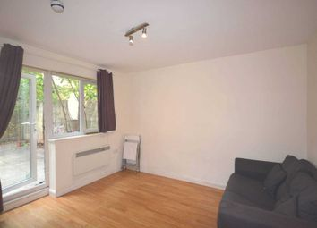 Thumbnail Studio to rent in Lena Gardens, London