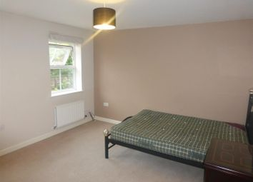 Thumbnail 1 bedroom property to rent in Lyvelly Gardens, Peterborough