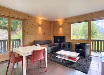 Thumbnail 2 bed apartment for sale in Chamonix-Mont-Blanc (Brévent), 74400, France