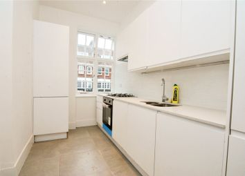 Thumbnail 2 bed flat to rent in Golders Way, Golders Green, London