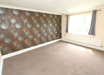 Thumbnail 1 bed flat for sale in Spa Lane, Woodhouse, Sheffield