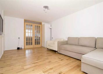 Thumbnail Studio to rent in Granville Road, Childs Hill, London