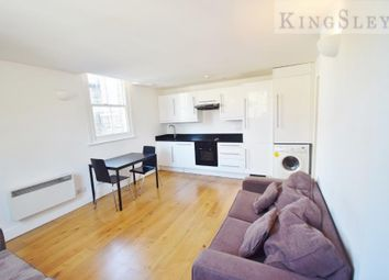1 bed flat to rent in Golders Green Road, London NW11