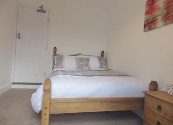 Thumbnail Room to rent in Pendrill Street, Hull, East Riding Of Yorkshire