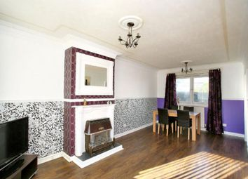 Thumbnail 4 bed semi-detached house to rent in Grandholm Street, Woodside, Aberdeen