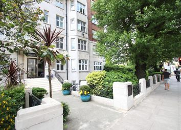 Thumbnail 3 bed flat to rent in Wellington Court, Wellington Road, St. Johns Wood