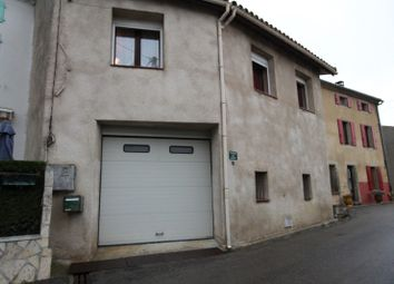 Thumbnail 2 bed property for sale in Belveze-Du-Razes, Aude, 11240, France