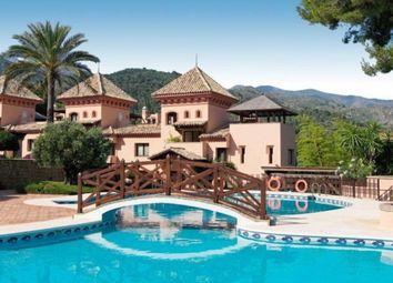 Thumbnail 3 bed villa for sale in Málaga, Spain