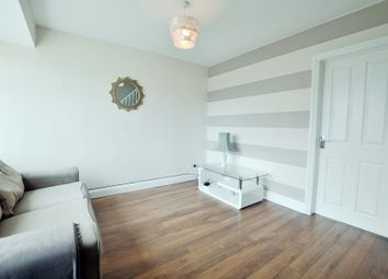 Thumbnail 2 bed terraced house to rent in Lynhurst Road, Uxbridge
