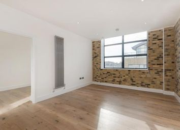 Thumbnail 2 bedroom flat for sale in Carlow Street, Camden, London
