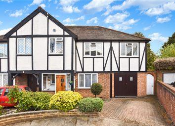 Arcadian Road, Bexley, Kent DA5, london property