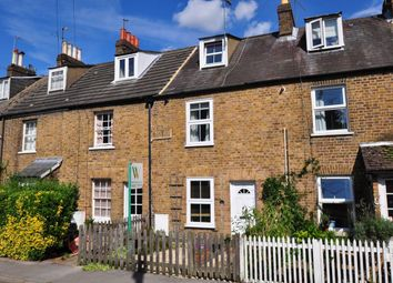 Thumbnail 2 bed cottage to rent in Princess Street, Maidenhead