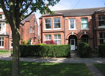 Thumbnail 5 bedroom property for sale in Westbourne Avenue, Hull