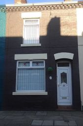 Thumbnail 2 bed terraced house for sale in Andrew Street, Walton, Liverpool