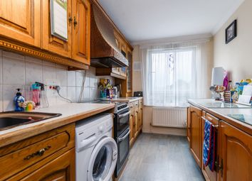 Thumbnail 1 bed flat for sale in Flat, London, London