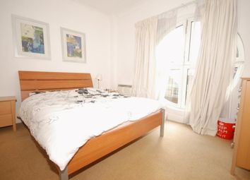 Thumbnail 2 bed flat to rent in Werna House, 31 Monument Street, Monument