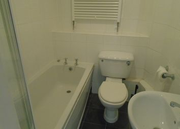 Thumbnail 1 bed flat to rent in 42-44 Millbrook Road East, Southampton