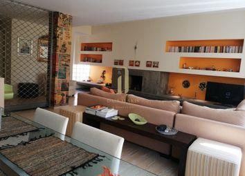 Thumbnail 1 bed apartment for sale in Monastiraki, Athina, Greece