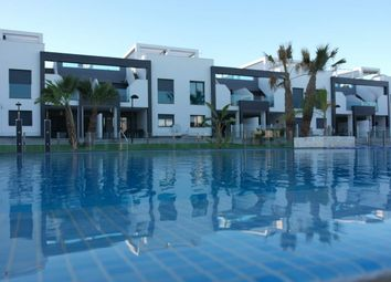 Thumbnail 3 bed apartment for sale in Guardamar Del Segura, Alicante (Costa Blanca), Spain